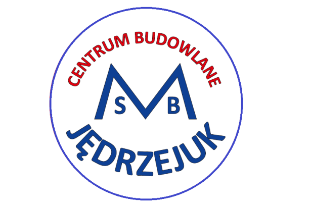 Centrum Budowlane