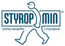 Styropian fundamentowy – FUNDAMIN