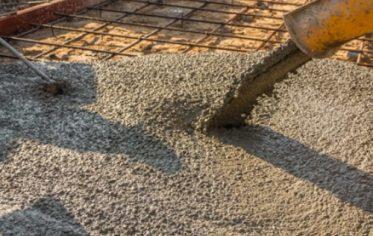 Beton do fundamentów B15 B25 Radzymin Wołomin Zielonka Ząbki Kobyłka