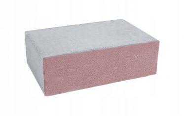 Bloczki betonowe fundamentowe Wołomin, Ząbki, Zielonka, Marki